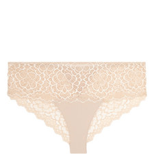 Caresse Shorty Briefs
