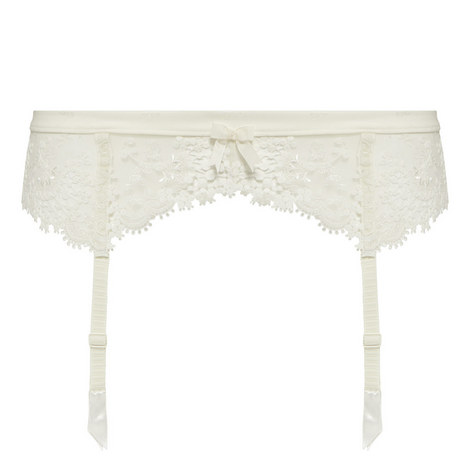 Wish Suspender Belt, ${color}