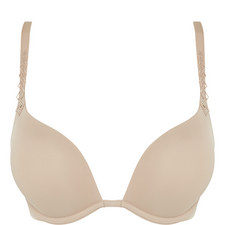 Muse Push-Up Bra