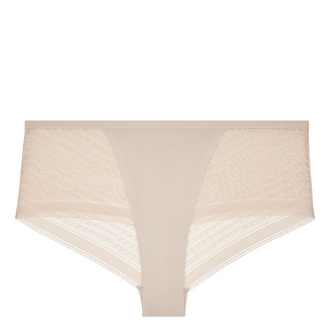 Muse Shorty Briefs, ${color}