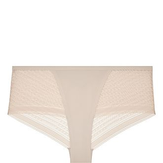 Muse Shorty Briefs