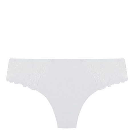 Delice Thong, ${color}