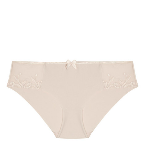 Andora Briefs, ${color}