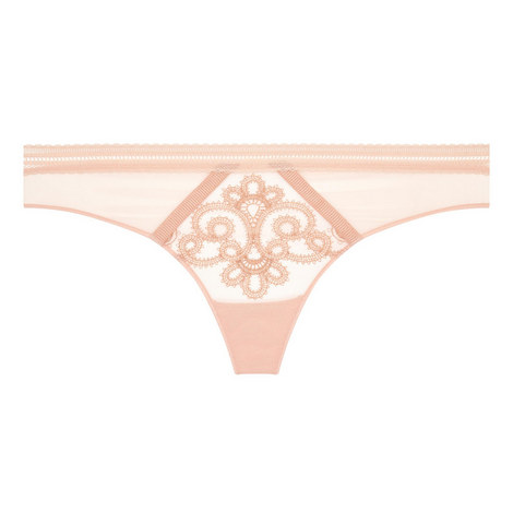 Lima Thong, ${color}