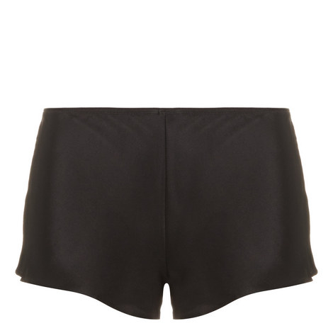 Dream Night Silk Shorts, ${color}