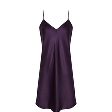 Dream Silk Nightdress