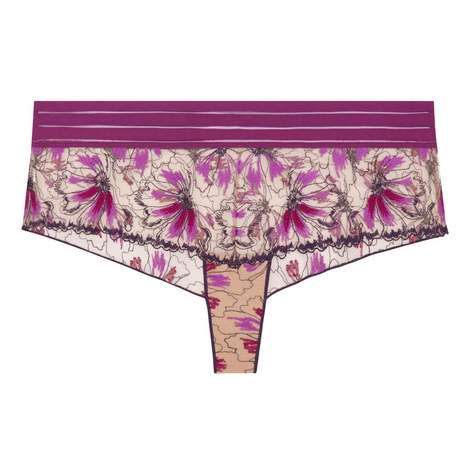 Jaipur Shorty Briefs, ${color}