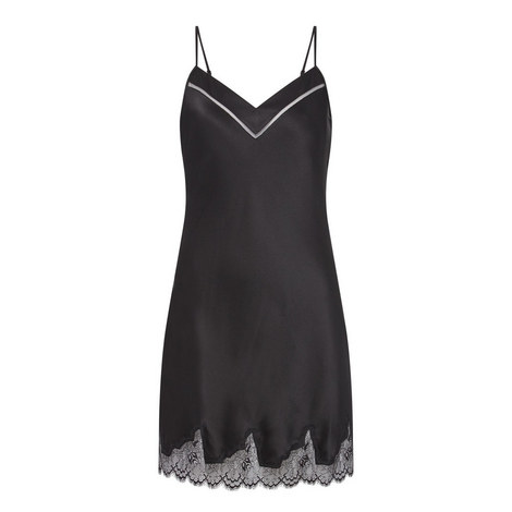 Nocturne Chemise, ${color}