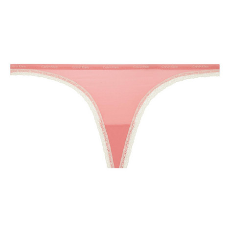 Sensation Thong, ${color}