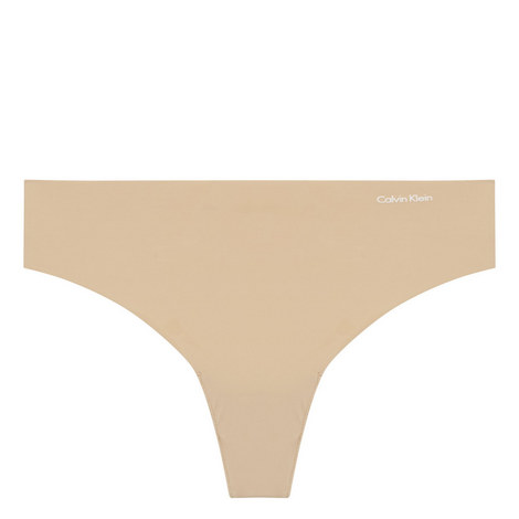 Invisibles Thong, ${color}