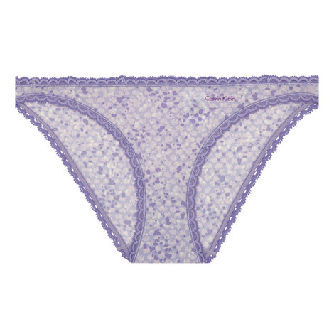 Bottoms Up Patterned Briefs, ${color}