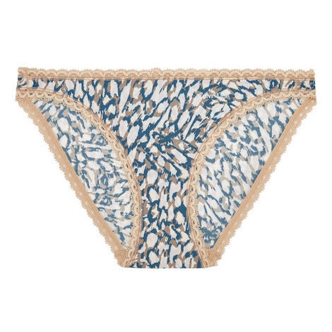 Seductive Comfort Bikini Briefs, ${color}