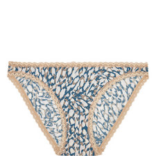 Seductive Comfort Bikini Briefs