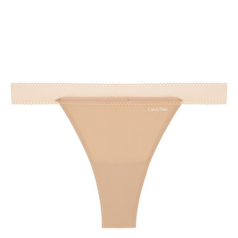 Icon Thong, ${color}