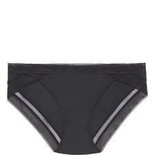 Icon Bikini Briefs