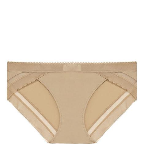 Icon Bikini Briefs, ${color}