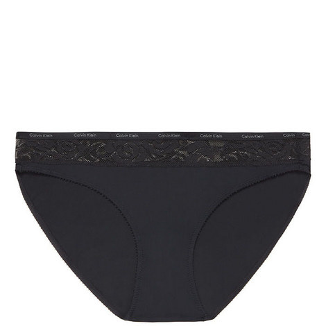 Modern Signature Briefs, ${color}