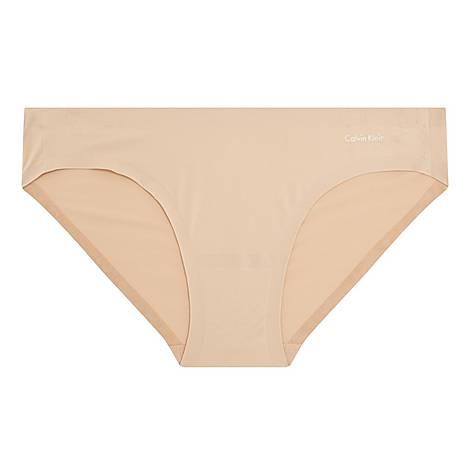 Perfectly Fit Briefs, ${color}