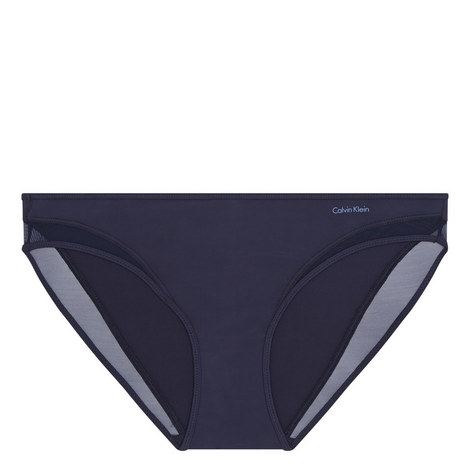 Naked Touch Hipster Brief, ${color}
