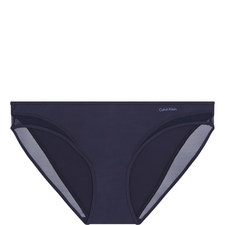 Naked Touch Hipster Brief