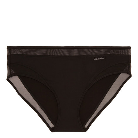 Naked Touch Hipster Briefs, ${color}