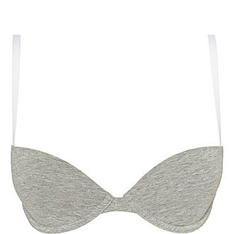 Convertible T-Shirt Bra