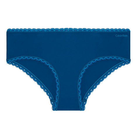 Seductive Comfort Hipster Briefs, ${color}