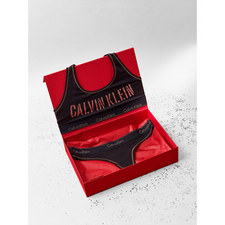 Calvin Klein x Brown Thomas Gift Set