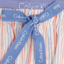 Stripe Pyjama Bottoms, ${color}