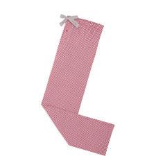 Bow Detail Pyjama Bottoms