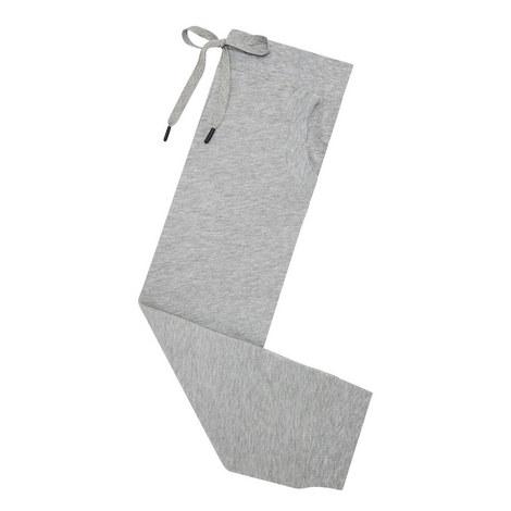 CK One Capri Pants, ${color}