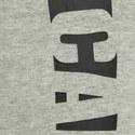 Logo Print Leggings, ${color}