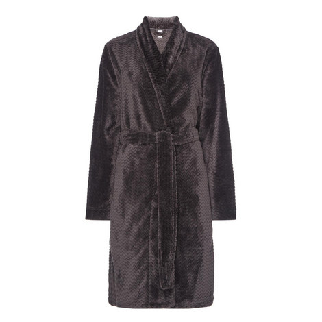 Fluffy Robe, ${color}