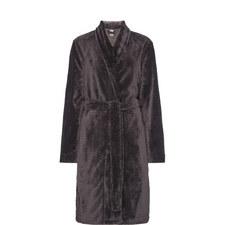 Fluffy Robe