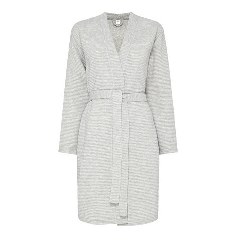 Quilted Robe, ${color}