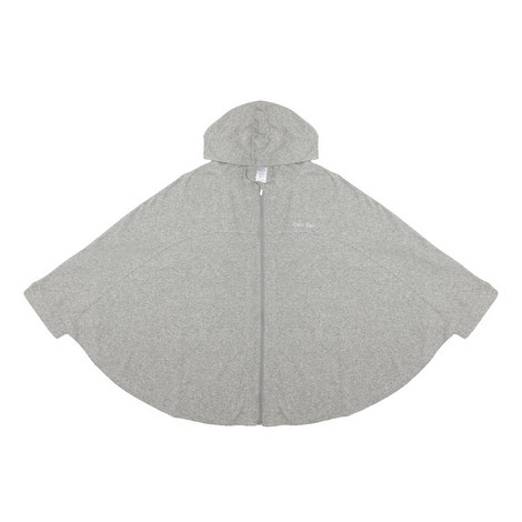 Soft Structure Zip Hoodie, ${color}