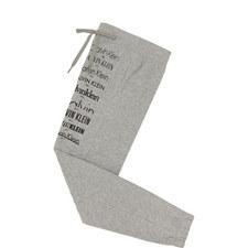 Heritage Printed Sweatpants
