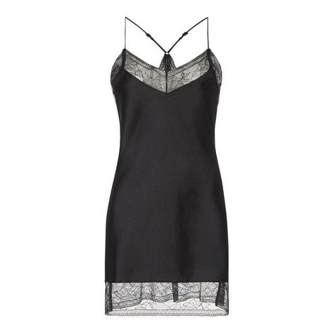 Obsession Chemise, ${color}