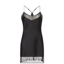Obsession Chemise