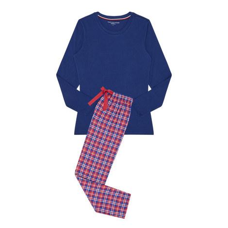 Pyjama Set, ${color}