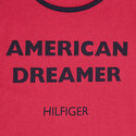 American Dreamer Pyjama Set, ${color}