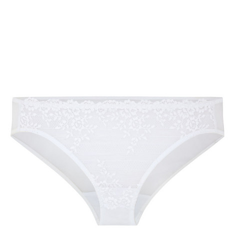 Embrace Lace Briefs, ${color}