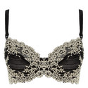 Embrace Lace Bra, ${color}