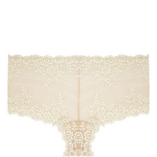 Embrace Lace Short