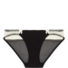 Most Desired Bikini Briefs