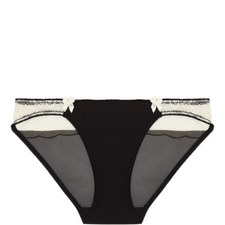 Most Desired Bikini Briefs
