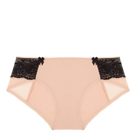 Most Desired Hipster Briefs, ${color}
