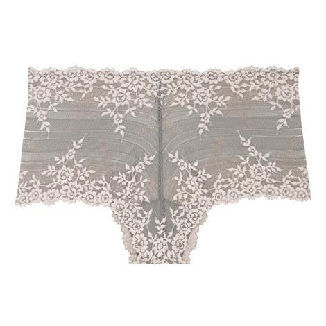 Embrace Lace Shorts, ${color}