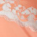 Lace Affair Chemise, ${color}