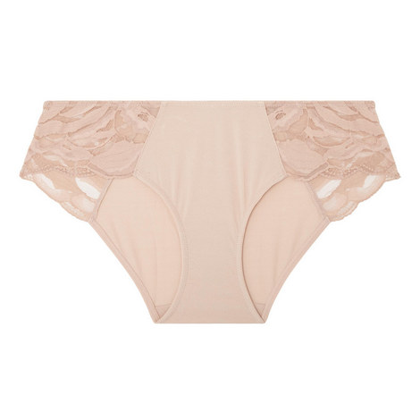 Top Tier Hipster Briefs, ${color}